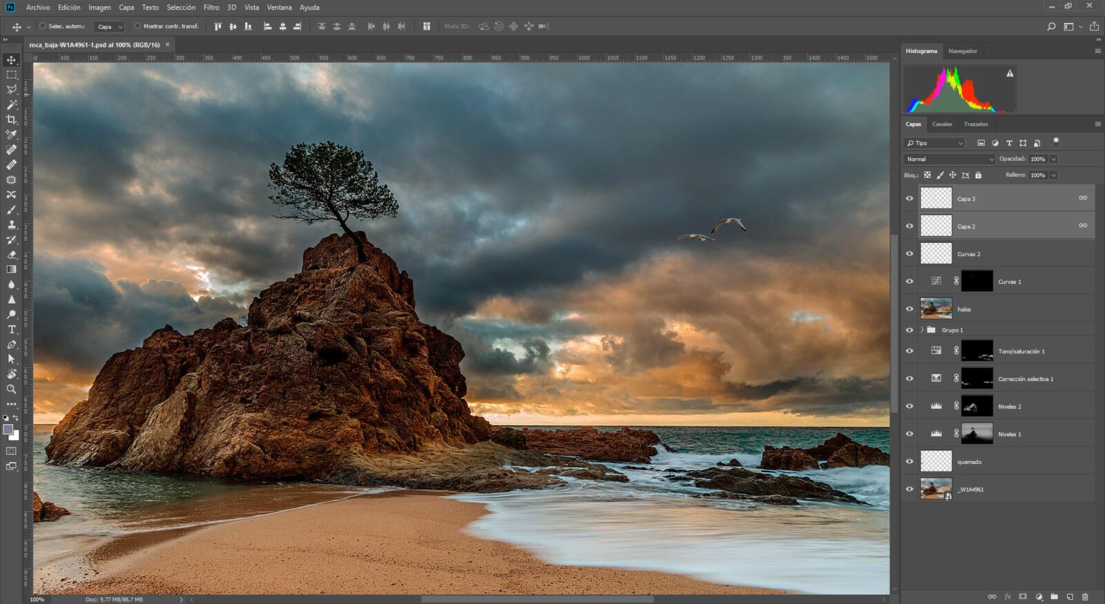 curso-photoshop-fotografos