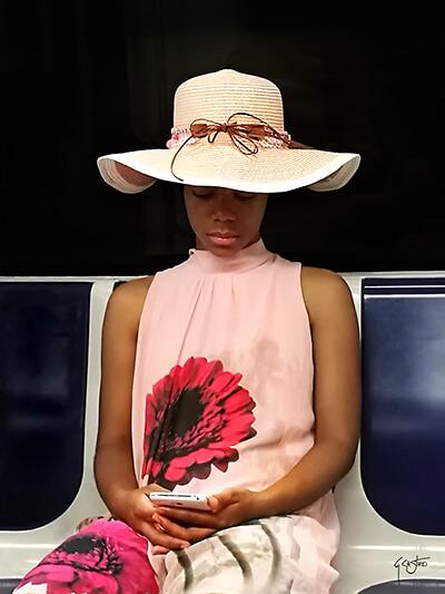 semana_07-img-dest_chica del metro