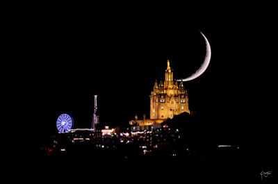 semana_08-img-dest_El tibidabo y la luna