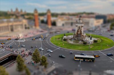 semana_09-img-dest_Plaza España