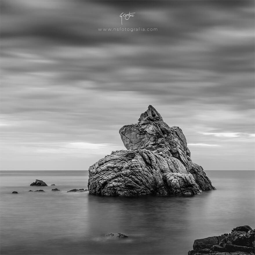 semana_16_foto-La roca