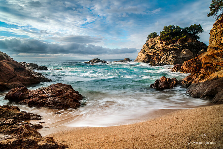 semana_18_foto-Lloret de Mar