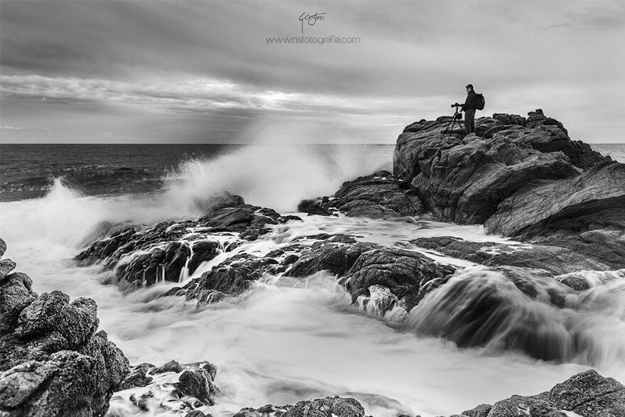 semana_19_foto-Fotografo y el mar