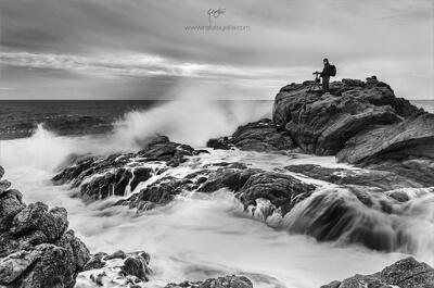 semana_19-img-dest_fotografo y el mar