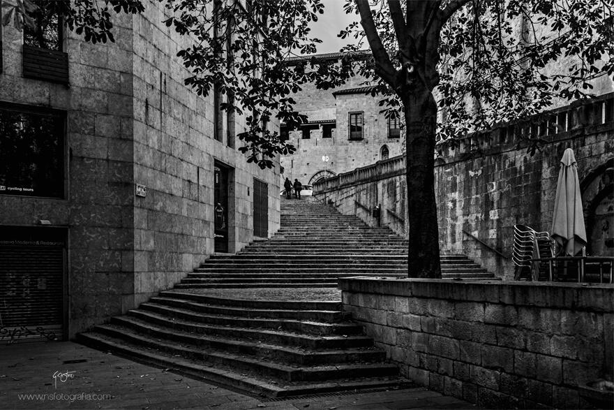 semana_22_foto-escalera