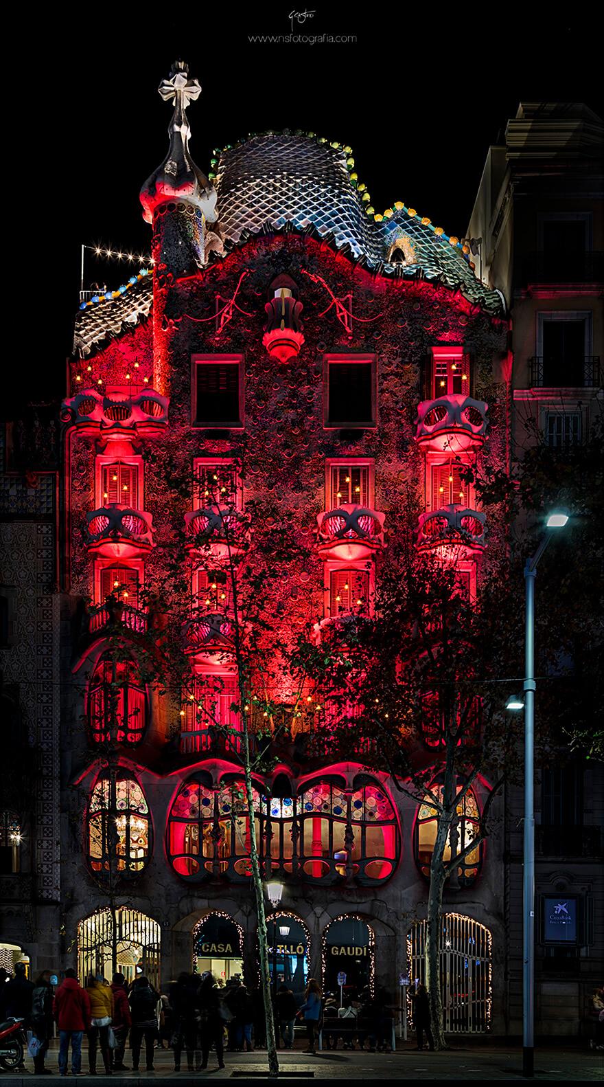 semana_24_foto-Casa Batllo