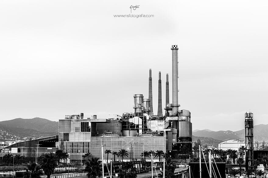 semana_33_foto-factory