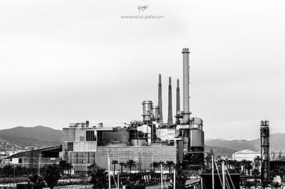 semana_33-img-dest_factory